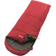 Outwell Junior Campion Sleeping Bag Red